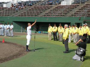 防犯野球1