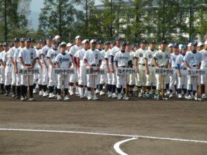 防犯野球2