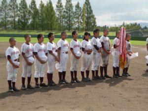 防犯野球3